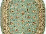 Oval area Rugs Near Me Line Home Store for Furniture Decor Outdoors & More