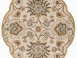 Oval area Rugs Near Me Surya Caesar Cae 1012 Rug oriental Wool area Rug