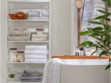 Overstock Com Bathroom Rugs Frequently asked Questions About Bath Mats