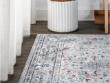 Overstock Com Bathroom Rugs the Ultimate Guide to Buying the Best Persian Rug