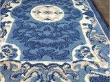 Overstock Rugs 8×10 Blue Carpet King area Rugs area Rugs Black Rug 8×10 Bleached Jute