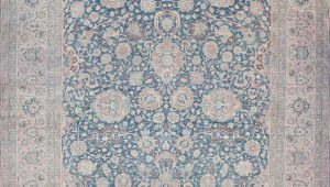 Pale Blue oriental Rug Pale Blue Persian Rug Google Search