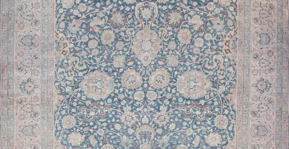 Pale Blue Persian Rug Pale Blue Persian Rug Google Search