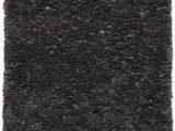 Paper Shag Bath Rug Amazon Com Anji Mountain Amb0453 0035 Paper Shag Rug 3 by