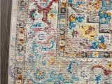 Parlin area Rug Nicole Miller Nicole Miller Parlin area Rug 79 X 95 with Images