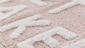 Peach Bath towels and Rugs Pin On Bathroom