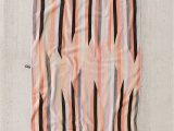 Peach Bath towels and Rugs Slowtide Langley Bath towel with Images
