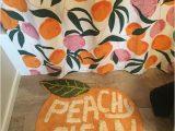 Peachy Clean Bath Rug Peachy Clean Bath Mat 2019 the Post Peachy Clean Bath Mat