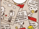Peanuts Holiday Bath Rug Amazon Senko Peanuts Snoopy toilet Long Bathroom Mat