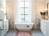 Persian Rug Style Bath Mat Bathroom Awesome Persian Bathroom Rugs Decor Best Bath Mat