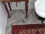 Persian Rug Style Bath Mat New Persian Rug for the Master Bath