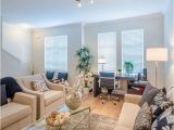 Pictures Of Rooms with area Rugs 100 Examples Of Living Rooms with area Rugs S
