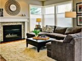 Pictures Of Rooms with area Rugs Awesome Beautiful Cheap area Rugs for Living Room Gallery