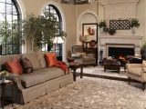 Pictures Of Rooms with area Rugs This area Rug Has Quiet the Beauty that Fills A Room with