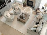 Pictures Of Rooms with area Rugs Update Your Family Room with A Large area Rug