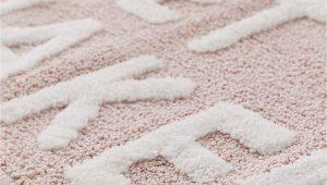 Pink Bathroom Rugs Target Pin On Bathroom