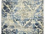 Piper Faux Fur area Rug Temple and Webster – Beautiful Collections Of Furniture