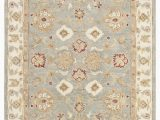 Pipers Ivory Vine Swirls area Rug Ivory & Cream Charlton Home area Rugs You Ll Love In 2020