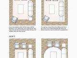 Placing area Rug In Living Room Ing soon