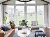 Placing area Rug In Living Room Rug Placement Tips