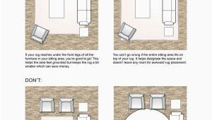 Placing area Rugs On Carpet Ing soon