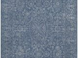 Plain Blue area Rug the 11 Best area Rugs Of 2021