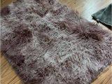 Plush area Rugs for Nursery solid Color Carpet Mat Ultra Modern soft area Rugs Shaggy Nursery Rug Home Room Plush Carpet Small Carpet Home Decor ковер 25