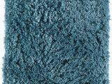 "Plush Bath Mats Rugs Hotel Style Ultra Plush & soft Memory Foam Bath Rug Teal 22"" X 40"" Walmart"