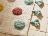 Polka Dot Bath Rug Polka Dot Bath Mat