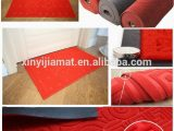 Portable Electric Radiant Floor Heating for Under area Rugs China Pvc Mat Heating wholesale 🇨🇳 Alibaba