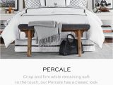 Pottery Barn Bath Rugs Clearance Bedding Bundles Percale Bedding