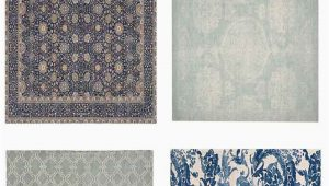 Pottery Barn Blue and White Rug 10 Trendy Blue Pottery Barn Rugs Sale