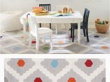 Pottery Barn Kids area Rugs 10 Cheerful Rugs that Will Brighten Up Any Kids Room