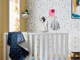Pottery Barn Kids area Rugs Peek Inside West Elm & Pottery Barn Kids New Baby Line