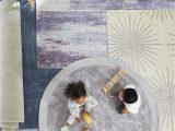 Pottery Barn Kids area Rugs Pottery Barn Kids Painterly Rug Blush at John Lewis & Partners