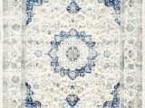 Premier Blue Lines Rug Lowes 7 X 9 Rugs Up to F Through 10 15