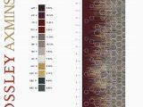 Premier Blue Lines Rug Lowes Axminster Carpet