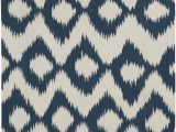 Premier Blue Lines Rug Lowes Cool Diamond Shaped Inkblots Make for A Creative Pattern On