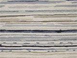 Premier Blue Lines Rug Lowes Jaipur Colours Sketchy Lines area Rug