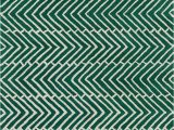 Premier Blue Lines Rug Lowes Pick Up Sticks We Love the Geometric and Tribal Motif