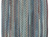 Premier Blue Lines Rug Lowes Pin On Products
