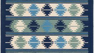 Premier Blue Rain Rug Surya Rain Rai 1274 area Rugs