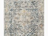 Presidential Pdt 2300 area Rug Pin On Texture Rugs