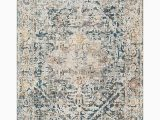 Presidential Pdt 2300 area Rug Presidential Pdt 2300 area Rug Collection