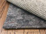 Prevent area Rugs From Slipping 2 X 26 Superior Non Slip Rug Underlay