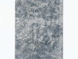 Project 62 area Rug 7×10 Project 62 Rugs – Jagajaga