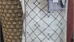 Project 62 Ballantine area Rug Target Kenya Tribal Design Tufted area Rug Cream for Sale In Anaheim Ca Ferup