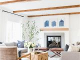 Proper Placement Of area Rug In Living Room 5 Tips for Rug Placement