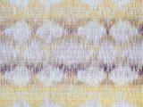 Purple and Gold area Rugs Beyer Gold Purple Indoor Outdoor area Rug