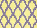 Purple and Yellow area Rug Brilliance Yellow Purple Damian area Rug